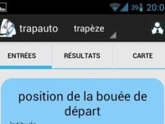 trapauto 2.9.6 Screenshot