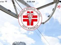 TraumaMedicalClinic 1.0 Screenshot