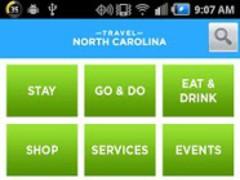 BBQ North Carolina 15.47.8 Screenshot