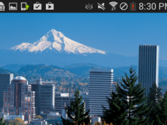 Travel Portland 812 Screenshot