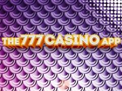 Treasure in Slots Machine - FREE Vegas Casino Game!!! 2.0 Screenshot