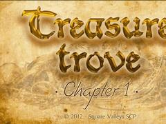 Treasure Trove - Prologue 1.2 Screenshot
