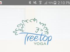 Treetop Yoga 2.8.7 Screenshot