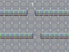 Trench Runner 1.0 Screenshot