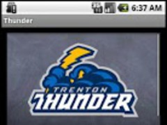 Trenton Thunder 2.0 Screenshot