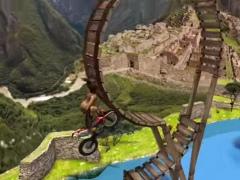 Review Screenshot - Insane Bike Riding