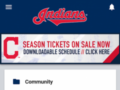 Tribe News 9.5.2 Screenshot