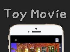 Tricks - Easy Stop Motion Maker 2.4 Screenshot