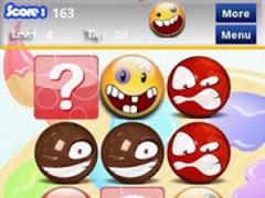 Tricky Balls 1.3 Screenshot