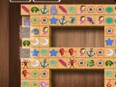 Tricky Mahjong 1.3.2 Screenshot