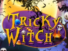TrickyWitch 1.0.0 Screenshot