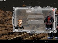 Trigalaxy Sci-Fi RPG 1.2.04 Screenshot