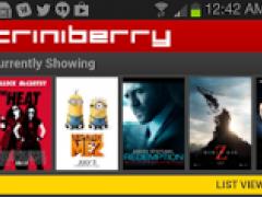 Trinidad & Tobago Cinema  Screenshot
