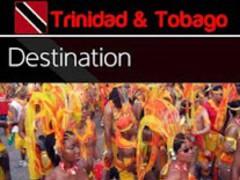 Trinidad & Tobago 2.0 Screenshot