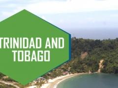 Trinidad and Tobago Tourism Guide 1.0 Screenshot