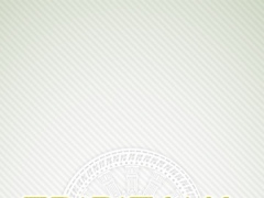 Tripitaka - พระไตรปิฎก 5.90 Screenshot