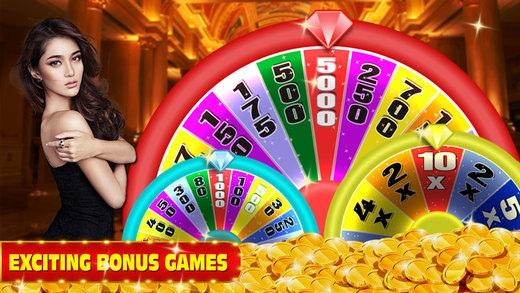 planet 7 casino no deposit bonus codes 2019 Casino
