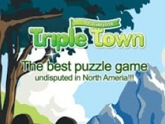 Triple Town for Everyone 1.06.0 Screenshot