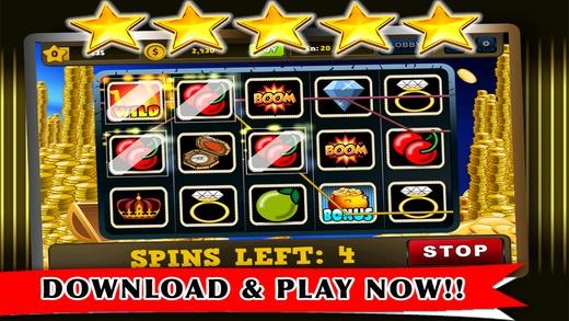 casino allegre les fumades Casino