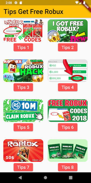 Trips Get Free Robux For Roblox Rbx Free Download - free robux and builders club legal