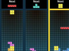 Tritris 3.6.2 Screenshot