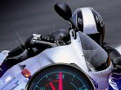 Triumph Superbike Moto 3D HD 1.6 Screenshot