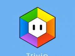 Trivio 0.0.1 Screenshot