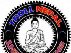 Troll Nepal 1.0.1 Screenshot