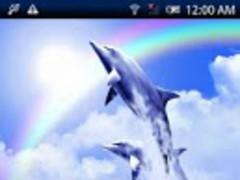 Tropical Ocean-Rainbow 2.5.0 Screenshot