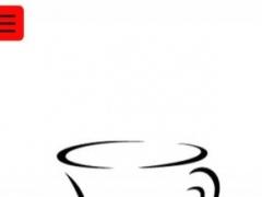 Tropicana Caffe 1.0 Screenshot