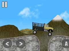 Truck Delivery 1.1.0 Screenshot