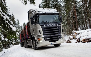 Truck Scania Live Wallpaper 1 0 Free Download Download truck scania live hd wallpaper