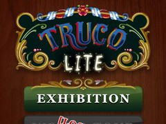 Truco Lite 2.0.12 Screenshot