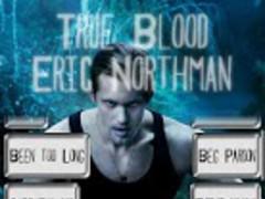 True Blood Eric Sound Board 1.0 Screenshot