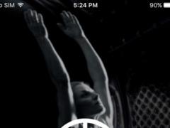 True Cycling Studio 1.2 Screenshot