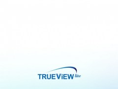 TRUEVIEW lite 2.4.0 Screenshot