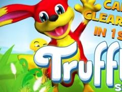 Truffle Saga 1.1 Screenshot