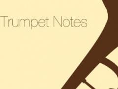 Trumpet Notes 3.0.1 Screenshot