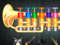 Trumpet Play 1.3 Screenshot