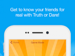Truth or Dare Party 2.0.4 Screenshot