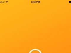 Truyện Audio Vietnamobile 1.0 Screenshot