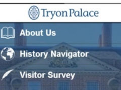 Tryon Palace 1.30.63.470 Screenshot