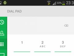 TryPal 1.1.1 Screenshot