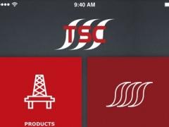 TSC Group 1.0 Screenshot