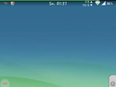 TSF MIUI Theme Light *Donate* 3.0 Screenshot