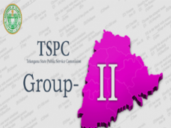 TSPSC Group 2 TestPapers 2016 6 Screenshot