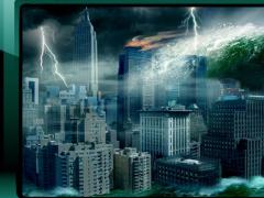Tsunami Pack 3 Wallpaper 2.6 Screenshot