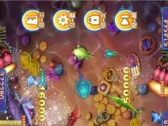 TTK游戏中心 1.0.2 Screenshot