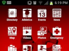 TTUMobile 3.61 Screenshot
