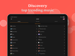Tubex Music Video Player 2 0 Free Download